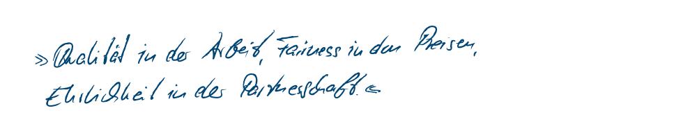 Zitat_Christian-Schaefer_Treibstoff_2